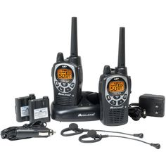 Sai Synergy Communication Products